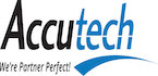 Accutech Logo Color1 Copy
